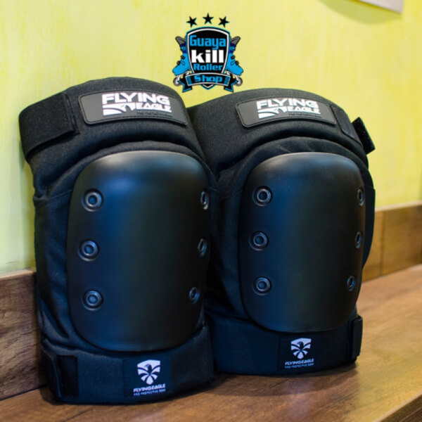 Shield Pro Knee Pad