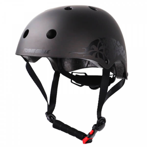 Flying Eagle Casco Pro h1